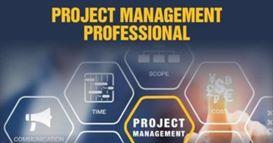 certificações em gestão de projetos