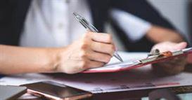 Você precisa de uma certificação de gerenciamento de projetos?