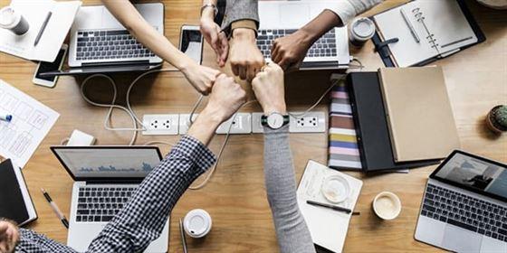 5 dicas de como lidar com uma equipe distraída