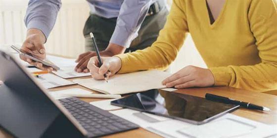 Papéis do consultor em gerenciamento de projetos