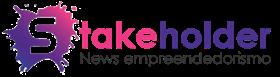 StakeHolder News