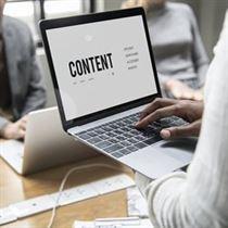 Fator de ranqueamento 1 - Produção de conteúdo de qualidade