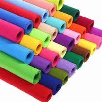 TNT Tecido Colorido