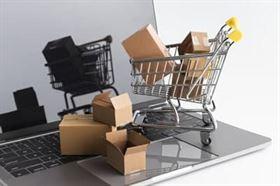 Como aumentar as vendas de sua loja online pela internet