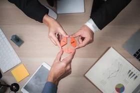 Tipos de stakeholders
