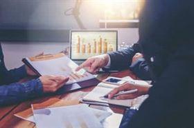 Impacto dos stakeholders na gestão de projetos