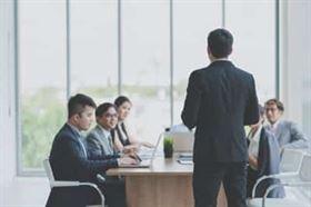 Stakeholder na gestão de projetos