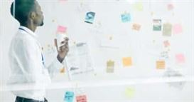 stakeholders no gerenciamento de projetos