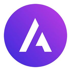 Astra Core Web Vitals