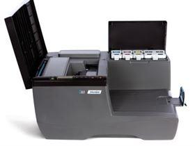 Conclusão Review impressora Epson EcoTank L-6191