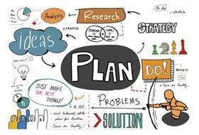 O que é Mapeamento de Stakeholders?