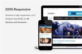 Schema - Core Web Vitals