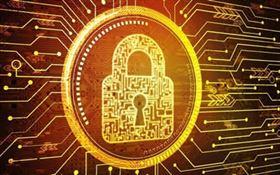 Stablecoins no mercado de criptografia