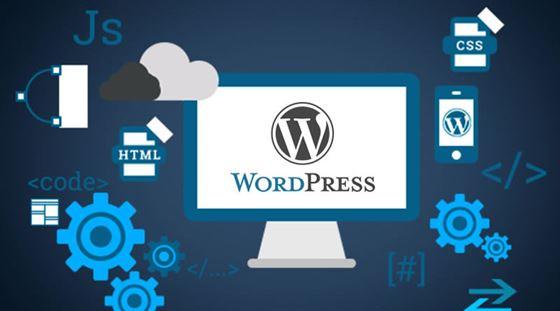 Vantagens de desenvolver site em WordPress