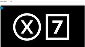X - Os melhores temas WordPress para recursos