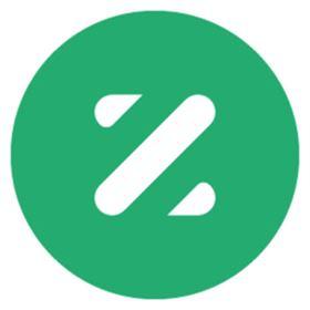 Zakra Core Web Vitals