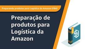 vender produtos com o Amazon FBA