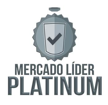 Mercado Livre Platinum