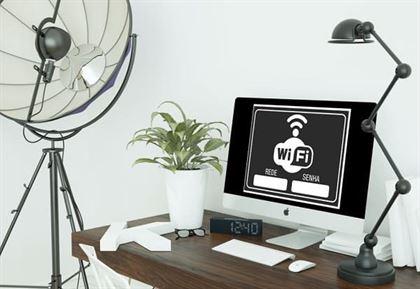 Meu Macbook Não Conecta no Wi-Fi: O que fazer?
