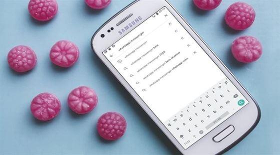 Como Instalar WhatsApp no Celular Huawei