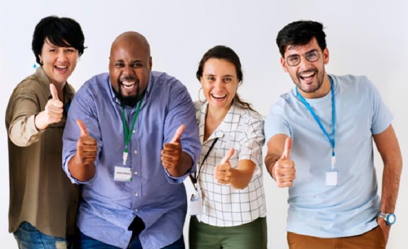 como motivar colaboradores na pandemia