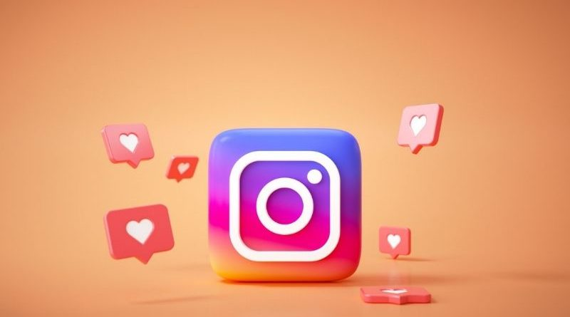 Como alavancar as vendas no Instagram?