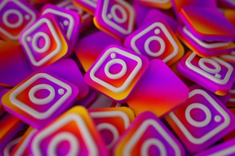 O que fazer para alavancar as vendas no Instagram?