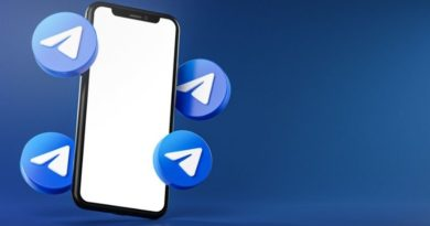 Como baixar o Telegram no celular?