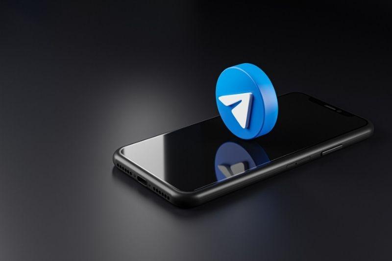 Como baixar o Telegram no celular iOS, Android e Windows Phone?