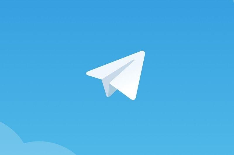 Como utilizar o Telegram para chats secretos?