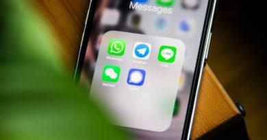 Como baixar o WhatsApp GB original?