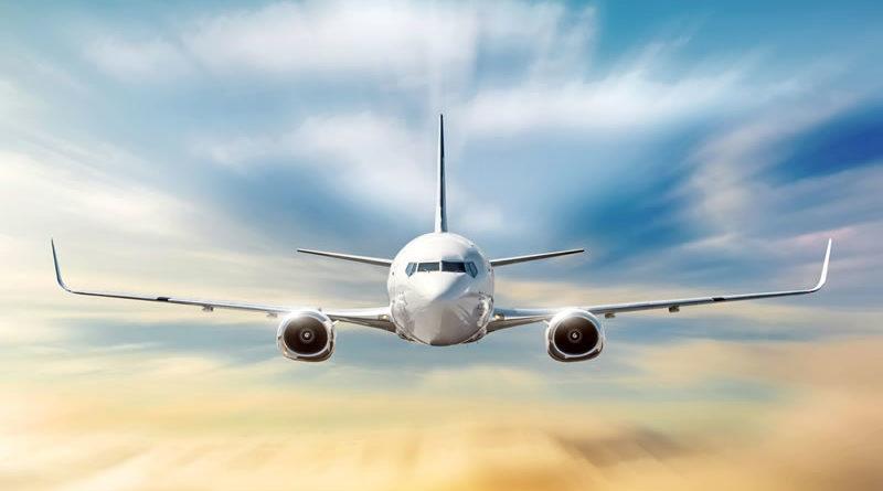 Como encontrar voos promocionais