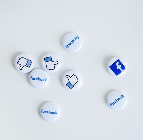 ofertas que sejam exclusivas nas redes sociais