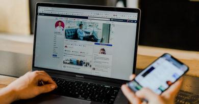 promover pequenos negócios utilizando as redes sociais