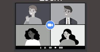 Como gravar uma reunião no Zoom?