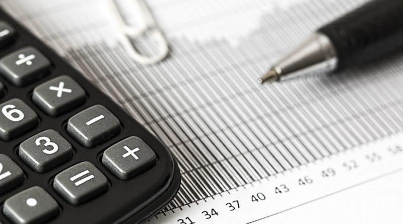 incentivos fiscais para construção civil