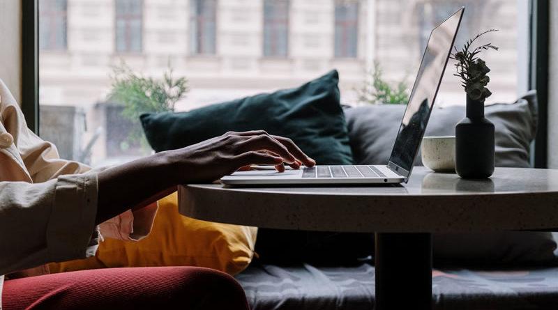 melhores cursos gratuitos online