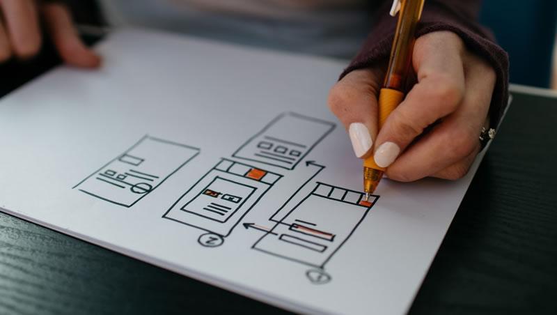 o que é Usabilidade na Web