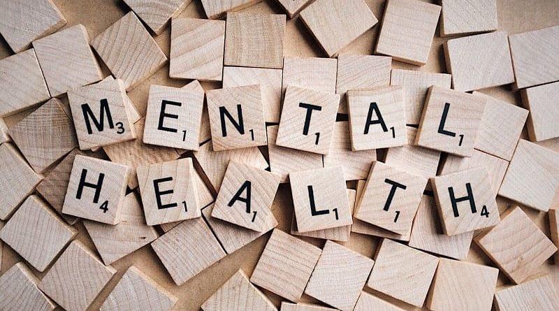 Como melhorar o bem-estar psicológico